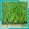 High Quality Golf Artificial Green Plastic Grass For Golf