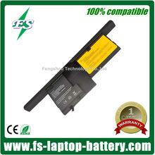 40Y8314, 40Y8318, 42T5259 CMOS Li-ion Laptop Battery For Lenovo Laptop IBM Lenovo ThinkPad X61 Tablet PC Series