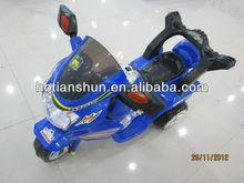 Attractive cheap kids electirc motor-car/motorcycle---Manufacturer