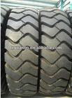construction machine genuine new OTR tires 23 .5-25