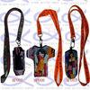 custom neck neoprene cellphone bag