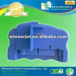chip reset tool For Epson stylus Photo R280 R285 printer