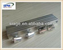 precision cnc lathe machining service