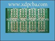 high quality multi layer pcb design