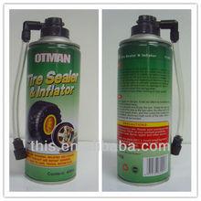 OTMAN Liquid Puncture Sealant