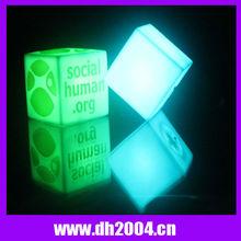 colorful bedroom light mood light christmas gift