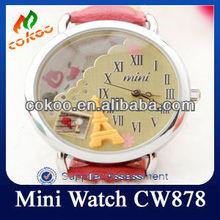 Cheap Designer Watches CW878