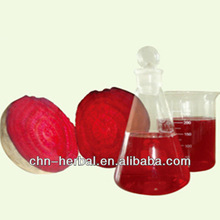 ISO&GMP Red Beet Root Extract