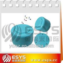 mini sound chip speaker for plush toys