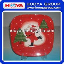 2013 christmas crafts