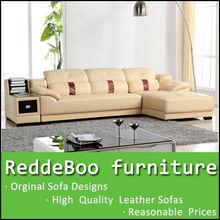 The hot selling sofa Latest Sofa Designs 2012