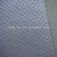 Sofa PU leather Chinese Furniture Automotive Fabric