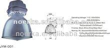 BU METAL HALIDE E40 250W,400W CE GOOD QUALITY HIGH BAY SERIER(MINING LIGHT)