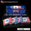 gambling poker set,poker cards set