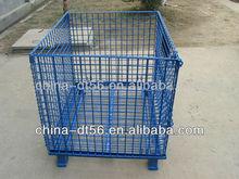 ball wire basket