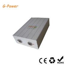 Best!lifepo4 12v battery,12v 100ah lifepo4 battery, battery protection circuit lifepo4