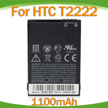 Battery for HTC P660 P3470