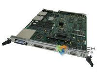 Cisco Network Security Module GRP-B