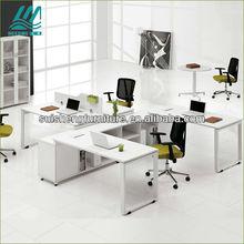 2012 HOT SALE office furniture modern luxury furniture
