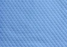 New design mattress ticking fabric fabric for mattress cover knitting fabric