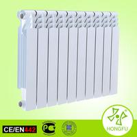 China home room heater