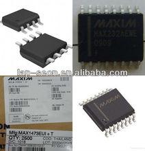 Hybrid IC electronics MAX MAX7828LCAI