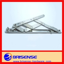 Security Restrictor aluminium window friction stay hinge
