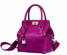Small lock for handbag&handbag accessories