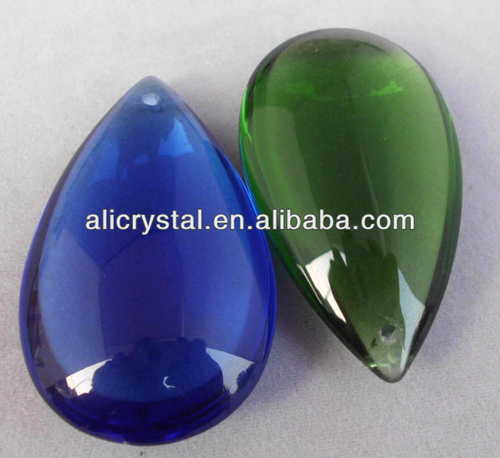 Pujiang county alicrystal co ltd doğrulanmıştır