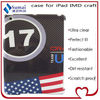 IMD ABS case for ipad mini / design case cover for new ipad mini / phone case manufacturer