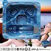 (Model A610 ) outdoor portable massage tub/ hot spa