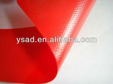 tarpaulin fabric,tarpaulin covering fabric,tarpaulin cover fabric,canvas tarpaulin fabric,pvc coated tarpaulin,poly tarpaulins