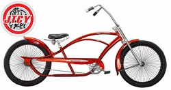 Chopper bike/ Harley bike/ harley chopper bike/ custom harley bike