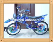 bmx racing bikes bmx bike