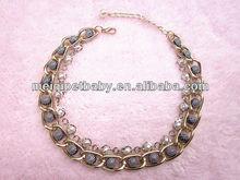 dog products 2013/dog necklace
