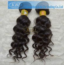 virgin peruvian hair 2013 the most popular higher quality peruvian hair