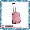 3pcs 20.24.28 inch big travel bags lower price