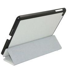 OEM Smart cover case for ipad mini