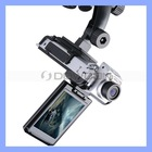 1080p Vehicle Car Camera DVR Video Recorder