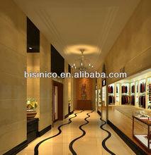 Professional 3D interior and exterior design(rendering)