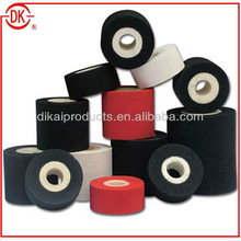 DKW-639 HIGH TEMPERATURE PRINTING INK ROLLER(125-160 cetigrade degree)