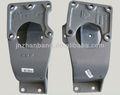 Lkw-teile lenkgetriebe Unterstützung wg9725470295