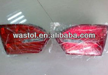 VW jetta 2012 rear lamp 5C6 945 093/094