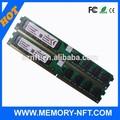 Sam, hy, micron, elpd chipset ddr2 2gb 800 dekstop mhz ram