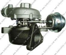 VW Skoda Turbocharger GT1749V 454231-0009S 454231-0010/9/8/7/6/5/4/3/2/1 028145702R 028145702H 028145702L