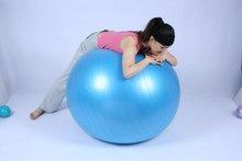 Body Ball standard
