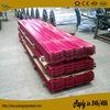 hot 1025/914/940mm galvanized steel floor decking sheet /galvanized corrugated roof sheet