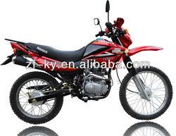 ZF150GY-5 Chongqing off-road motorcycle dirt bike 150cc honda motorcycle