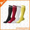 2014 colorful Elite mens soccer socks sport socks