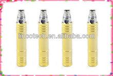 2013 new ecigarette ecap v2